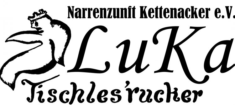 Wappen Lumpenkapelle